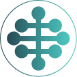 IntelTagRFID Logo Icon