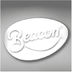 Beacon Logo InteltagRFID (Conflicted copy from Renato's iMac on 2020-06-12)