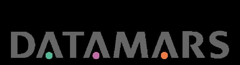 Inteltagrfid | Datamars Logo