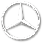 Mercedes Benz Logo InteltagRFID (Conflicted copy from Renato's iMac on 2020-06-12)