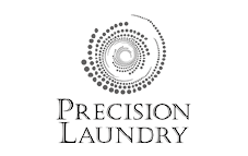 Precision Laundry Logo InteltagRFID (Conflicted copy from Renato's iMac on 2020-06-12)