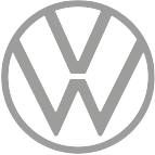 VW Logo InteltagRFID (Conflicted copy from Renato's iMac on 2020-06-12)