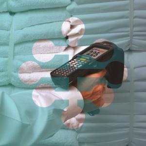 Inteltag | Portable Handheld RFID Readers