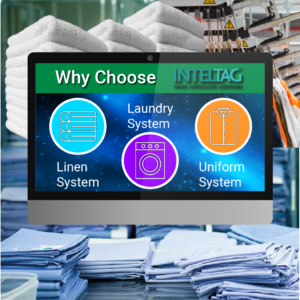 Why Choose IntelTag